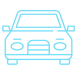 Carwrapping-2_icon